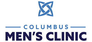 Columbus Men's Clinic Logo