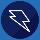 Shockwave Icon